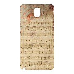 Art Collage Design Colorful Color Samsung Galaxy Note 3 N9005 Hardshell Back Case