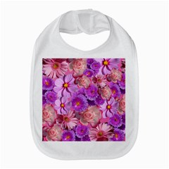 Flowers Blossom Bloom Nature Color Amazon Fire Phone