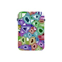 Board Interfaces Digital Global Apple Ipad Mini Protective Soft Cases