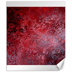 Background Texture Structure Canvas 20  X 24