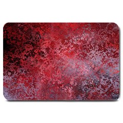 Background Texture Structure Large Doormat