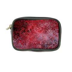 Background Texture Structure Coin Purse