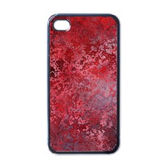 Background Texture Structure Apple Iphone 4 Case (black)