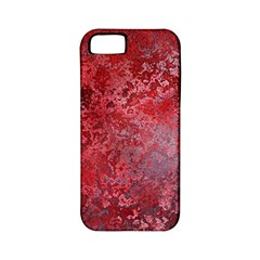 Background Texture Structure Apple Iphone 5 Classic Hardshell Case (pc+silicone)