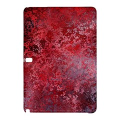 Background Texture Structure Samsung Galaxy Tab Pro 12 2 Hardshell Case