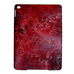 Background Texture Structure Ipad Air 2 Hardshell Cases