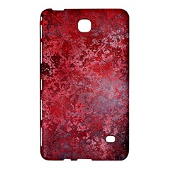 Background Texture Structure Samsung Galaxy Tab 4 (7 ) Hardshell Case
