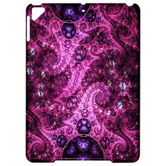 Fractal Art Digital Art Apple Ipad Pro 9 7   Hardshell Case