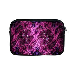 Fractal Art Digital Art Apple Macbook Pro 13  Zipper Case