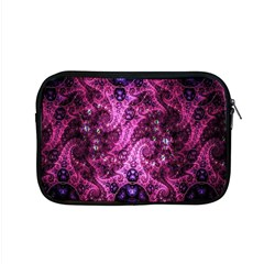 Fractal Art Digital Art Apple Macbook Pro 15  Zipper Case