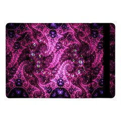 Fractal Art Digital Art Apple Ipad Pro 10 5   Flip Case