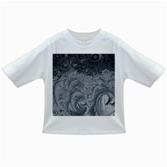 Abstract Art Decoration Design Infant/toddler T Shirts