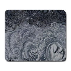 Abstract Art Decoration Design Large Mousepads