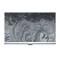 Abstract Art Decoration Design Business Card Holders