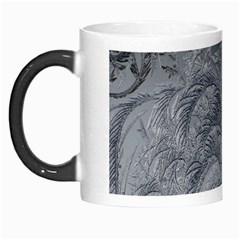 Abstract Art Decoration Design Morph Mugs