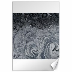 Abstract Art Decoration Design Canvas 20  X 30
