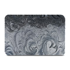Abstract Art Decoration Design Plate Mats