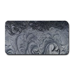 Abstract Art Decoration Design Medium Bar Mats