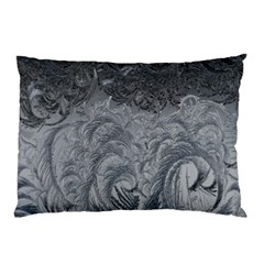 Abstract Art Decoration Design Pillow Case