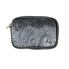 Abstract Art Decoration Design Coin Purse