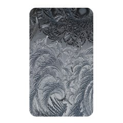 Abstract Art Decoration Design Memory Card Reader