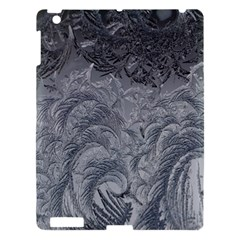 Abstract Art Decoration Design Apple Ipad 3/4 Hardshell Case