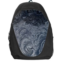 Abstract Art Decoration Design Backpack Bag