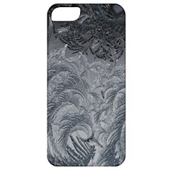 Abstract Art Decoration Design Apple Iphone 5 Classic Hardshell Case