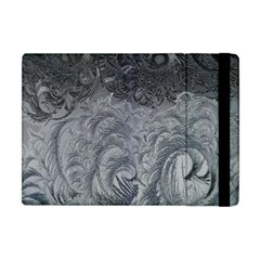 Abstract Art Decoration Design Apple Ipad Mini Flip Case