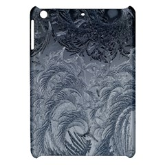 Abstract Art Decoration Design Apple Ipad Mini Hardshell Case