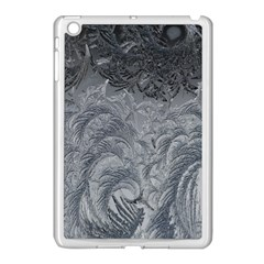 Abstract Art Decoration Design Apple Ipad Mini Case (white)