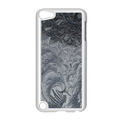 Abstract Art Decoration Design Apple Ipod Touch 5 Case (white)