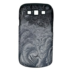 Abstract Art Decoration Design Samsung Galaxy S Iii Classic Hardshell Case (pc+silicone)