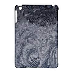 Abstract Art Decoration Design Apple Ipad Mini Hardshell Case (compatible With Smart Cover)
