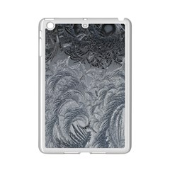 Abstract Art Decoration Design Ipad Mini 2 Enamel Coated Cases