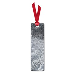 Abstract Art Decoration Design Small Book Marks