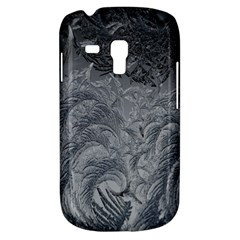 Abstract Art Decoration Design Galaxy S3 Mini