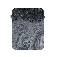 Abstract Art Decoration Design Apple Ipad 2/3/4 Protective Soft Cases
