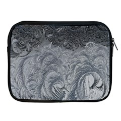 Abstract Art Decoration Design Apple Ipad 2/3/4 Zipper Cases