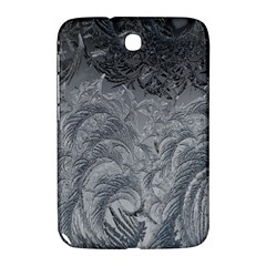 Abstract Art Decoration Design Samsung Galaxy Note 8 0 N5100 Hardshell Case