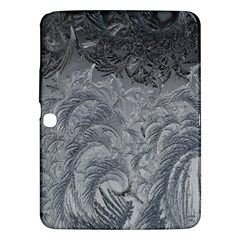 Abstract Art Decoration Design Samsung Galaxy Tab 3 (10 1 ) P5200 Hardshell Case