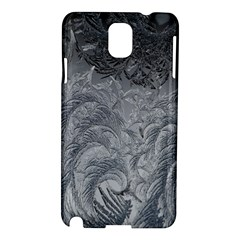 Abstract Art Decoration Design Samsung Galaxy Note 3 N9005 Hardshell Case