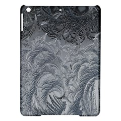 Abstract Art Decoration Design Ipad Air Hardshell Cases