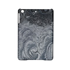 Abstract Art Decoration Design Ipad Mini 2 Hardshell Cases