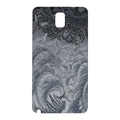 Abstract Art Decoration Design Samsung Galaxy Note 3 N9005 Hardshell Back Case
