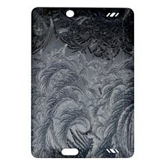 Abstract Art Decoration Design Amazon Kindle Fire Hd (2013) Hardshell Case