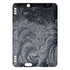 Abstract Art Decoration Design Kindle Fire Hdx Hardshell Case