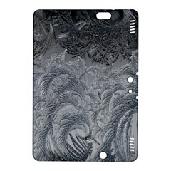 Abstract Art Decoration Design Kindle Fire Hdx 8 9  Hardshell Case