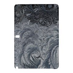 Abstract Art Decoration Design Samsung Galaxy Tab Pro 12 2 Hardshell Case