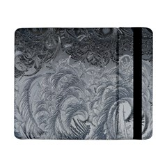 Abstract Art Decoration Design Samsung Galaxy Tab Pro 8 4  Flip Case